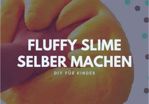 Diy Unicorn Pop Up Card Fluffy Slime Selber Machen Mit Rasierschaum Anleitung
