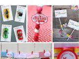Diy Valentine Card for Teacher top 26 Classroom Valentines Ideas Diy with Free Printables