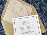 Diy Wedding Card Box Michaels Old Florida themed Wedding Invitations Wedding Map