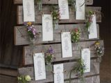 Diy Wedding Card Box Michaels Sitzplan Seating Plan Palette Diy Selbstgemacht Blumen