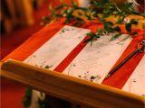 Diy Wedding Card Box Michaels sofort Editierbare Und Druckbare Karten Von Diypaperboutique