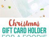 Diy Xmas Gift Card Holders 123 Best Paper Scrapbooking Gift Card Holders Images Diy