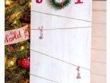 Diy Xmas Gift Card Holders Diy Holiday Card Display Christmas Card Display Holiday