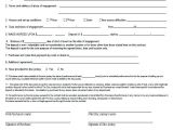 Dj Contracts Templates 6 Dj Contract Templates Free Word Pdf Documents