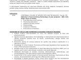 Dmlt Student Resume Lab Technician Resume Bravebtr