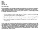 Do Employers Read Cover Letters Resume Cover Letter format Learnhowtoloseweight Net