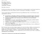 Do I Need A Cover Letter for My Resume 36 Luxury Do I Need A Cover Letter with My Resume Scheme
