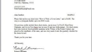 Do I Sign My Cover Letter Cover Letter Signature Resume Badak