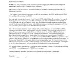 Do I Sign My Cover Letter How to Sign A Cover Letter New Resume Download