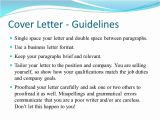 Do You Double Space A Cover Letter Cover Letter Spacing Between Paragraphs tomyumtumweb Com