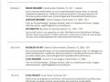Doc Resume Templates 12 Free Minimalist Professional Microsoft Docx and Google