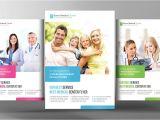 Doctor Brochure Template Free Doctor Brochure Examples Brickhost 45426c85bc37