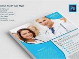 Doctor Brochure Template Free Medical Brochure Templates Best Of Doctor Brochure