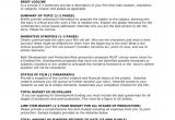 Documentary Film Proposal Template 10 Film Proposal Templates for Your Project Free