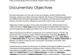 Documentary Film Proposal Template 16 Film Proposal Templates Pdf Word Sample Templates