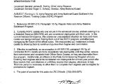 Dod Memo Template Lovely Army Memo format Utah Staffing Companies