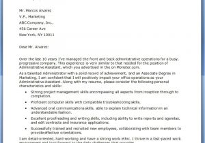 Does Cv Stand for Cover Letter A Cover Letter that Will Stand Out Examples