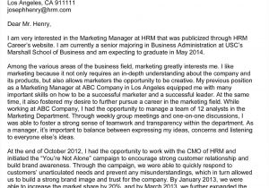 Does Cv Stand for Cover Letter Cover Letter Ideas to Stand Out Cover Letter