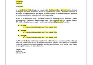 Does Cv Stand for Cover Letter Cv Stands for Cover Letter Letters Font
