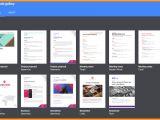 Does Google Docs Have Templates 10 Google Docs Templates Pear Tree Digital