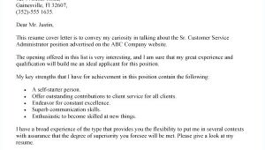 Does My Resume Need A Cover Letter Does My Resume Need A Cover Letter Free Template Design
