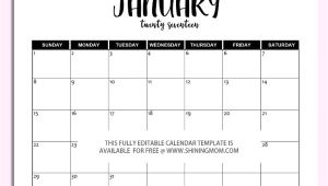 Does Word Have A Calendar Template Does Word Have A Calendar Template Free Template Design