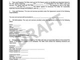Dog Sitting Contract Template Pet Care Agreement Create A Free Pet Care Agreement form
