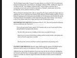 Dog Sitting Contract Template Pet Sitting Contract Template Service Agreement form for