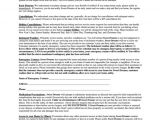 Dog Sitting Contract Template top Pet Sitting Contract Templates Free to Download In Pdf