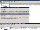 Domain Controller Certificate Template Ldap389domain Controller Certificates Kerberos