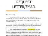 Donation Request Email Template 29 Donation Letter Templates Pdf Doc Free Premium