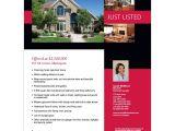 Door Knocking Flyer Template 11 Best Real Estate Images On Pinterest Real Estate