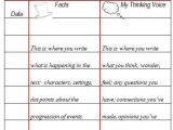 Double Sided Journal Entry Template Best 25 Double Entry Journal Ideas On Pinterest English