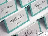 Double Sided Place Card Template Double Sided Place Cards Tent Cards Guest Cards Wedding by