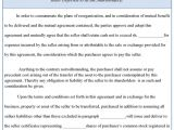 Doula Contract Template Business Agreement Business Templates Pinterest