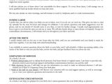 Doula Contract Template Contract Of Services for Doula Support Printable Pdf Download