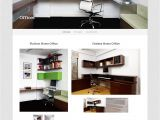 Dovetail Template Squarespace Dovetail Categories Jpg