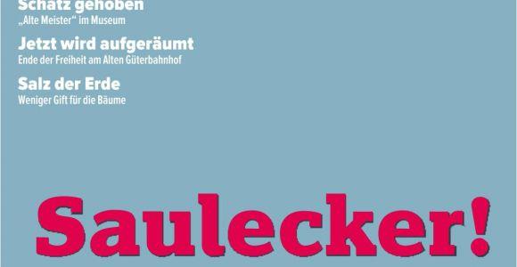 Download Blank Card by Mount Zion Stadtblatt 2013 01 by Bvw Werbeagentur issuu