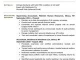 Download Free Basic Resume Template 40 Basic Resume Templates Free Downloads Resume Companion