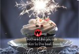 Download Happy Birthday Card with Name Happy Birthday Wishes Cakes for Lovers Birthday Wishes