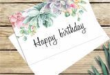 Download Happy Birthday Card with Name Pin On Cards