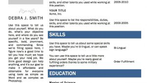 Download Microsoft Word Resume Templates Free Free Microsoft Word Resume Template Superpixel