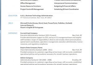 Download Microsoft Word Resume Templates Free Word 2013 Resume Templates Learnhowtoloseweight Net