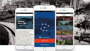 Download Student Unique Card App App Referenzen Spiel