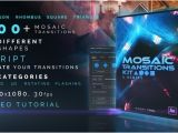 Download Template after Effect Cs4 Download after Effects Cs4 Templates Free ifa Rennes Com
