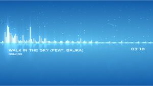 Download Template after Effect Cs4 Free Music Visualizer after Effects Cs4 Template Free