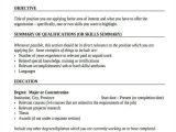 Downloadable Free Resume Templates 35 Resume Templates Pdf Doc Free Premium Templates