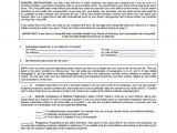 Downloadable Will Template 9 Sample Living Wills Pdf Sample Templates