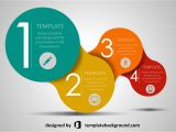 Downloading Powerpoint Templates Animated Png for Ppt Free Download Transparent Animated