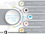 Downloading Powerpoint Templates Professional Powerpoint Templates Free Download toufik